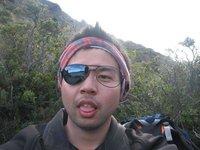 TP_D4_Glasses