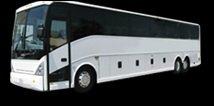 Miami Charter Bus Company