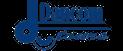 DancomLogo_123x51