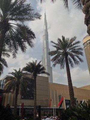 IMG_0298 Burj Khalifa 2