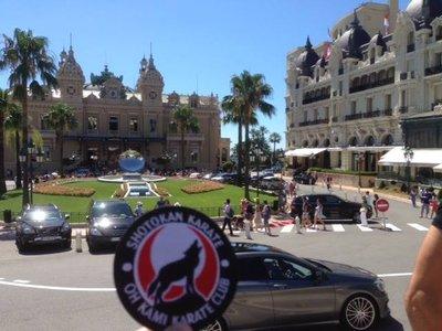 Oh Kami Monte Carlo3small.