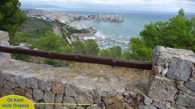 Oropesa-del-Mar-Castellon-East-Spain-pic2