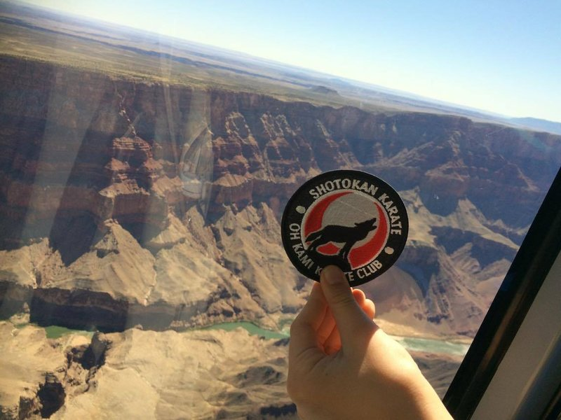 OH_Kami_Helicopter_Grand_Canyon_April16p2