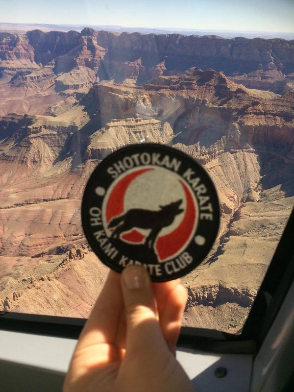 OH_Kami_Helicopter_Grand_Canyon_April16p3