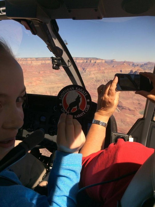OH_Kami_Helicopter_Grand_Canyon_April16p4
