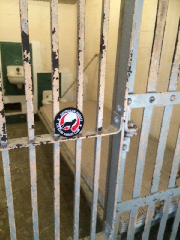Oh_Kami_Alcatraz_Mar16p1