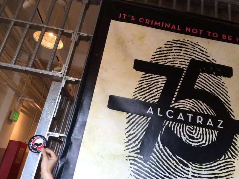 Oh_Kami_Alcatraz_Mar16p3
