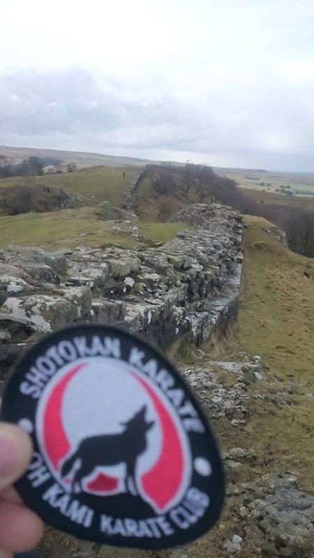 Oh_Kami_Hadrian_Wall_Mar16p1