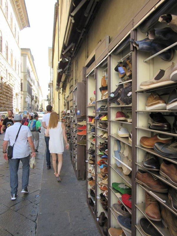 IMG_FirenzeShoes