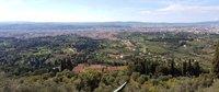 20161007_Firenze.jpg