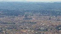 20161007_Firenze_View.jpg