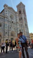 90_20160926_Firenze_Duomo.jpg