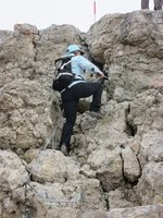 90_IMG_Climbing.jpg