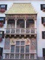 90_IMG_Gold_Roof_Innsbruck.jpg