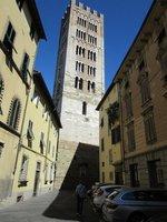 90_IMG_Lucca_BellTower.jpg