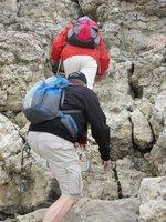 90_IMG_RobJill_Climbing.jpg