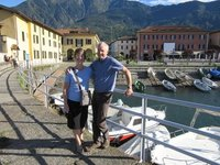 IMG_Colico_Waterfront.jpg