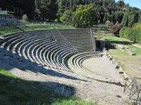 IMG_Fiesole_Amphitheatre.jpg