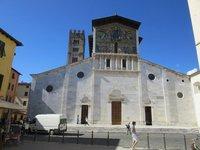 IMG_Lucca.jpg