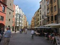 IMG_Old_town_Innsbruck.jpg