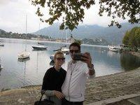 IMG_Selfie_Lecco.jpg
