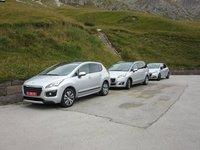 IMG_Team_Peugeot.jpg