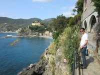 IMG_The_Wa.._Monterosso.jpg