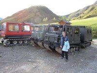 IMG_Transport_Fuciade.jpg