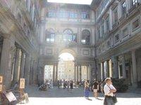IMG_Uffizi_Galleria.jpg