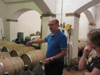 IMG_Winemaker.jpg