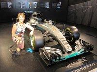 Mercedes_F1.jpg