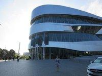 Mercedes_Museum.jpg