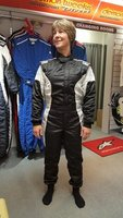 Race_Suit.jpg