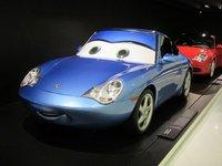 Sally_Porsche.jpg