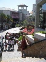 20091207_L.._mall_3.jpg