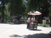20091231_San_Felipe_3.jpg