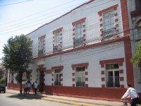 20091231_San_Felipe_4.jpg