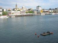 20100117_Valdivia_15.jpg