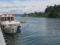 20100117_Valdivia_3.jpg