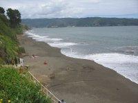 20100118_N..beach_2.jpg