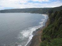 20100118_N..beach_3.jpg