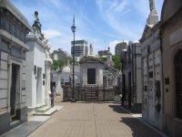 320091215_R..groblje.jpg