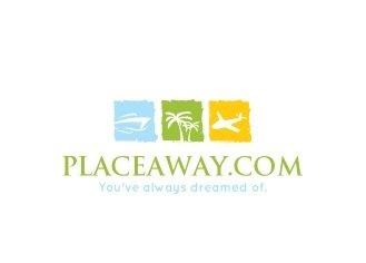 PLACEAWAY.COM
