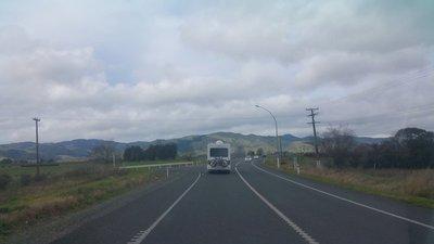 Nieuw_Zeeland_411.jpg