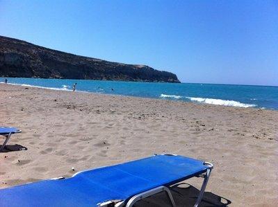 Komos Beach 3