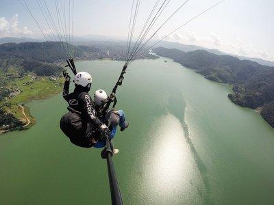 paragliding_2.jpg