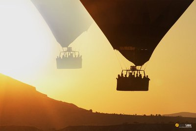 balloon-cappadocia-fikret-sanal-director
