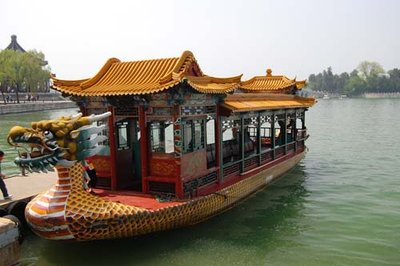 Cruise_boat.jpg