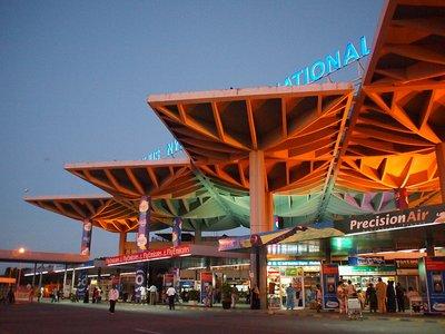 Dar_Es_Salaam_Airport.jpg