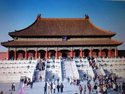 Forbidden_City.jpg